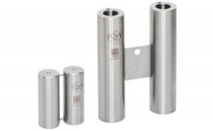 GRANDER® Double Cylinder for Circulation Water
