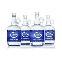 Original GRANDER® Water