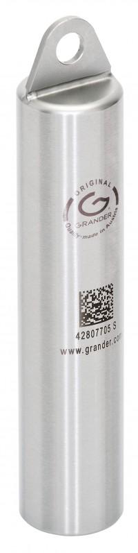 GRANDER® Revitalising Energy Rod